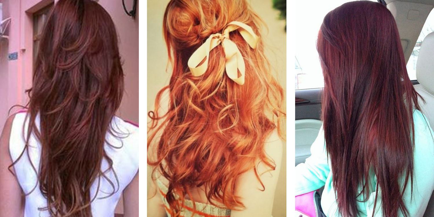13 light brown copper hair color brown hair is energized with golden ...