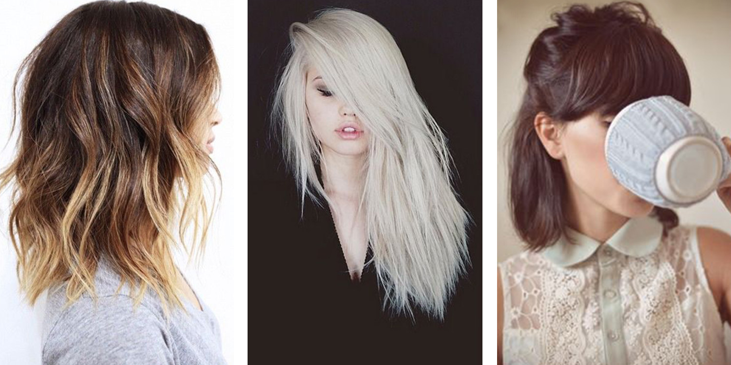 5 haircut and style trends for fall winter 2015