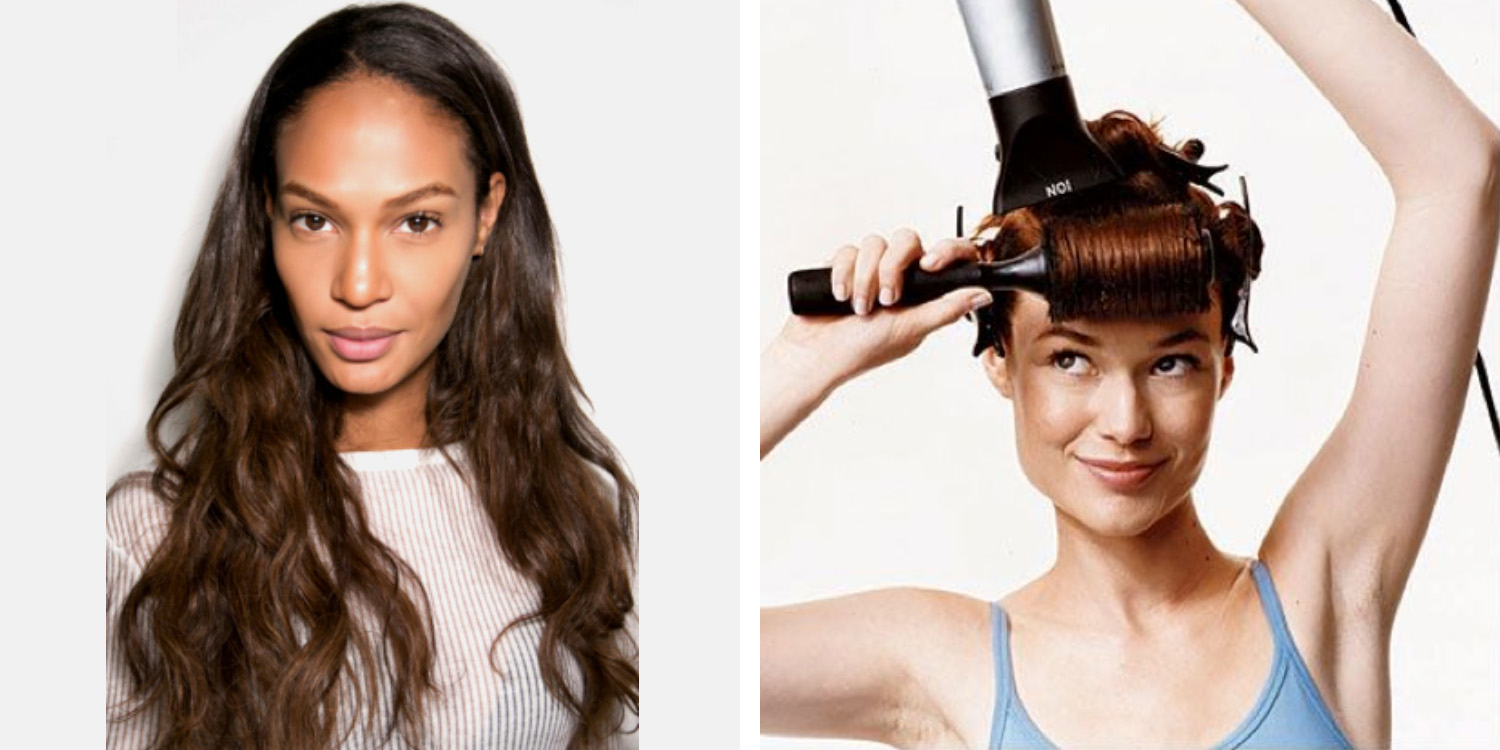 24 how to moisturize hair tips on preventing dryness and hydrating hair