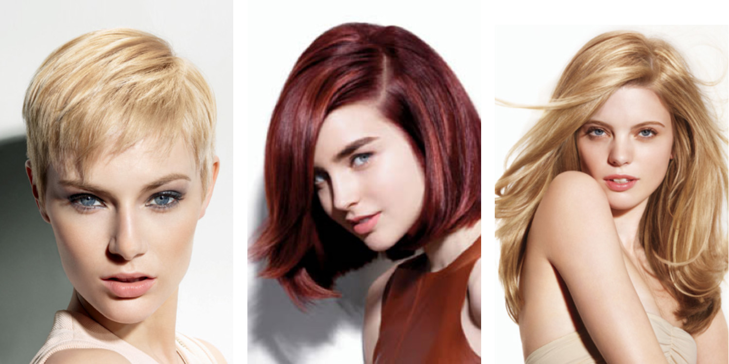 Styling Thinning Hair: The 13 Best Volumizing Styling Tips For Fine, Thin Hair
