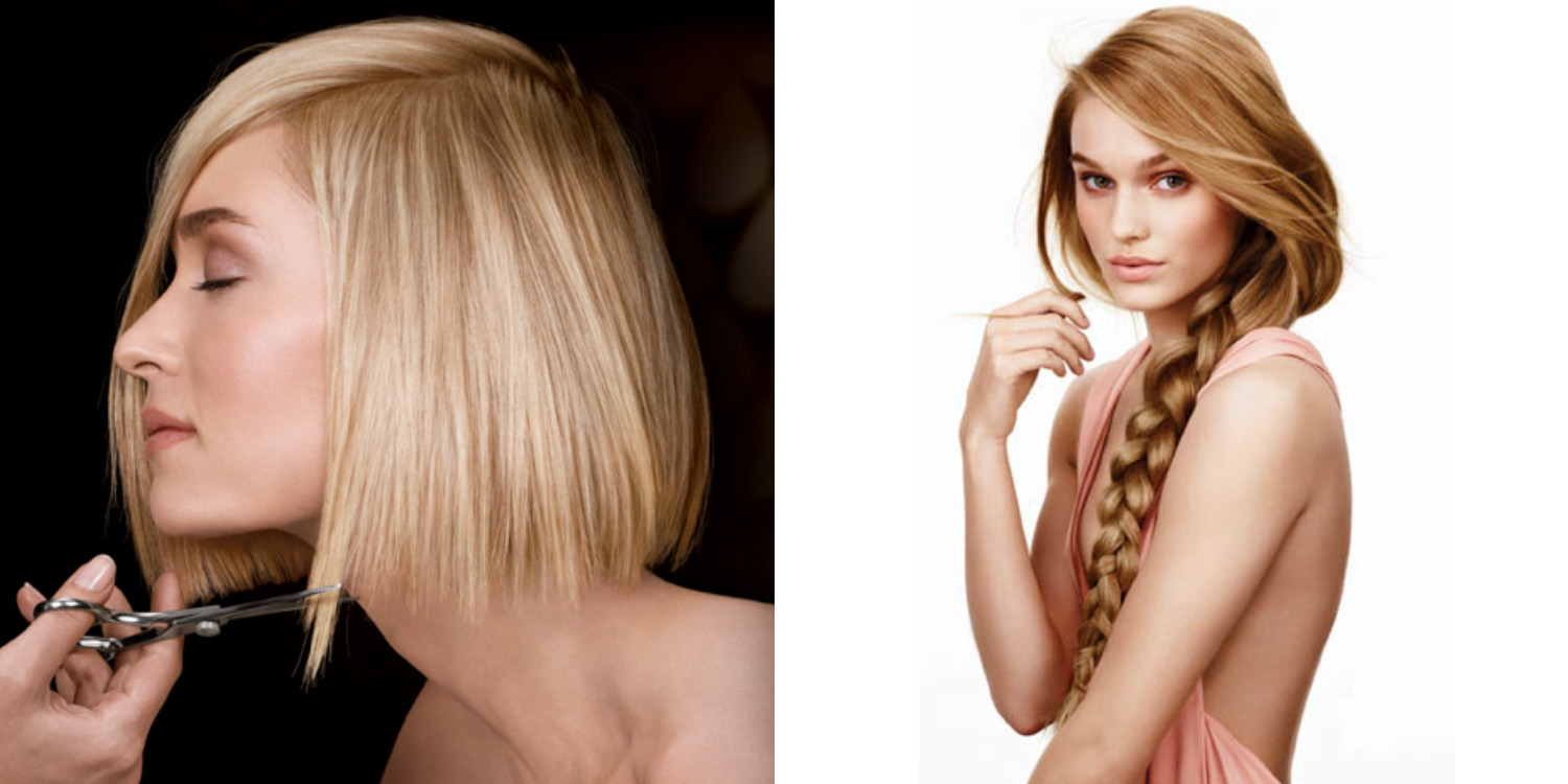 hair color trends spring 2015. matrix hair style and color trends for spring 2015 y