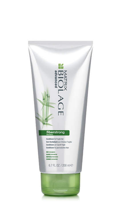 Biolage Haircare FiberStrong Conditioner