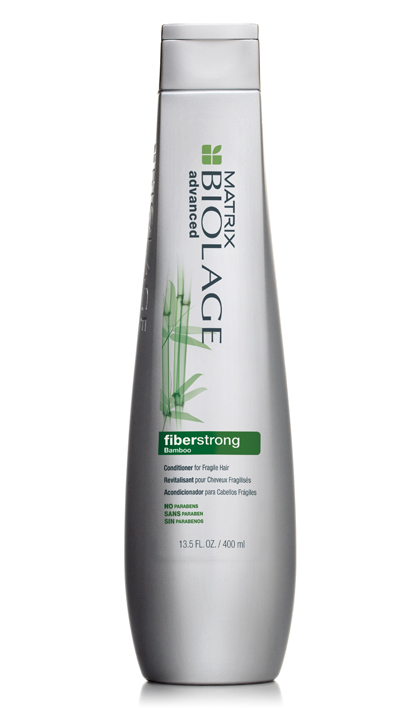 Matrix Biolage Advanced FiberStrong Conditioner