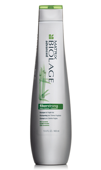 Matrix Biolage Advanced Haircare FiberStrong Shampoo