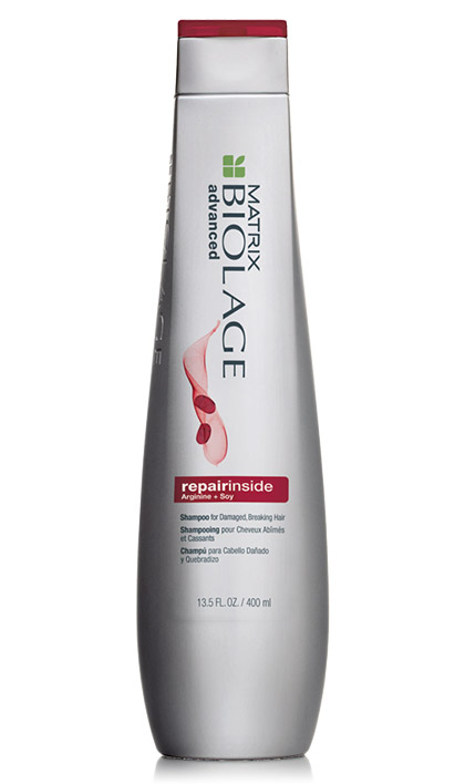 Matrix Biolage Advanced Haircare RepairInside Shampoo