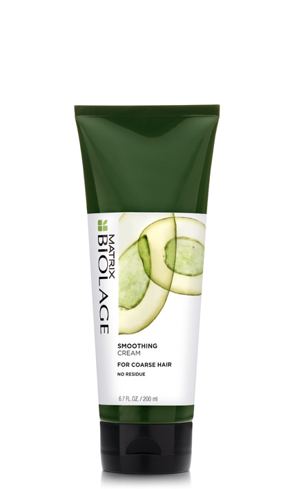 Biolage Haircare Smoothing Cream
