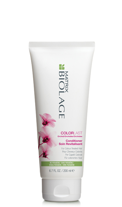 Biolage Haircare ColorLast Conditioner
