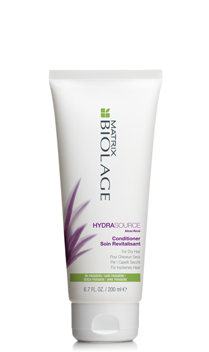 Biolage Haircare HydraSource Conditioner