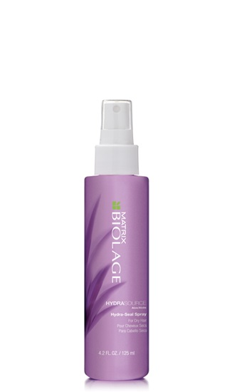 Biolage Haircare Hydra-Seal Spray