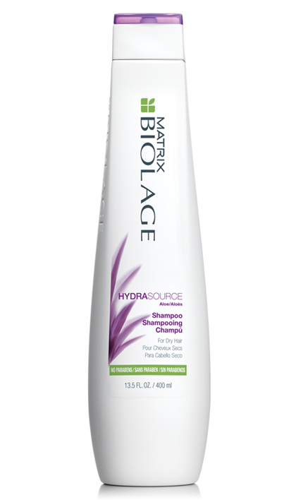 Matrix Biolage Haircare Core HydraSource Shampoo
