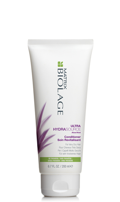 Biolage Haircare Ultra HydraSource Conditioner