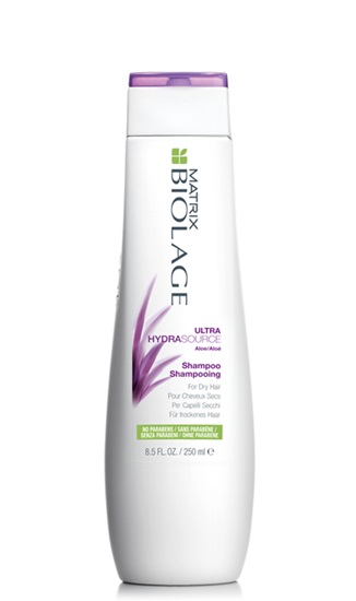 Matrix Biolage Haircare Core Ultra HydraSource Shampoo