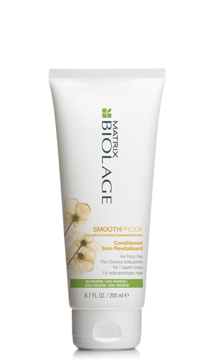 Biolage Haircare SmoothProof Conditioner