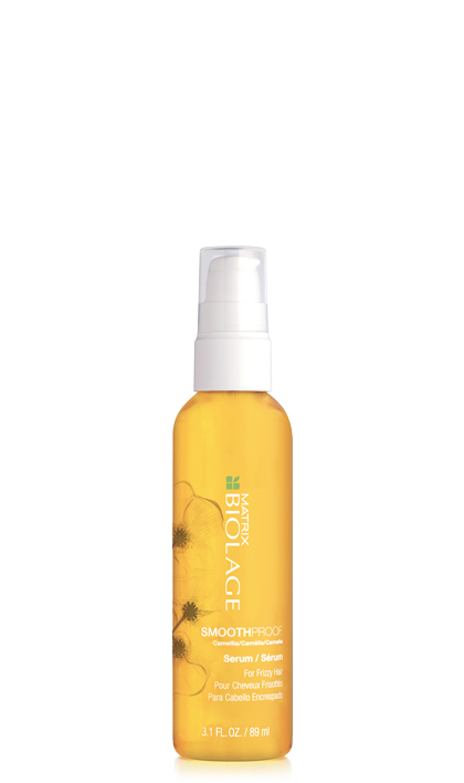 Biolage Haircare SmoothProof Serum