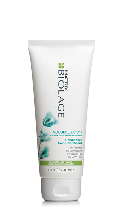 Biolage Haircare VolumeBloom Conditioner