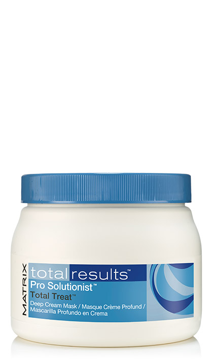 Total Results Haircare (No Suggestions) Total Treat