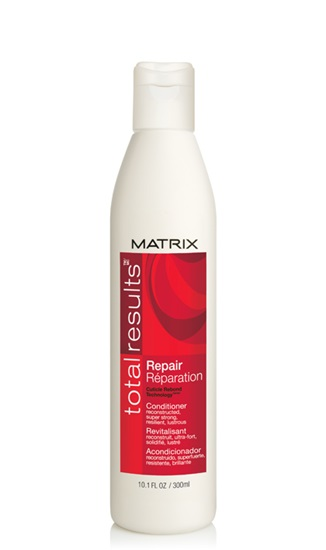 Total Results Haircare Repair Conditioner