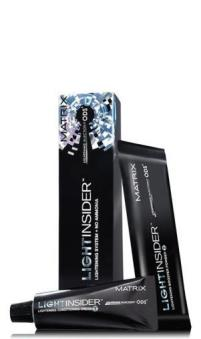 Light Insider Lightening System Haircolor