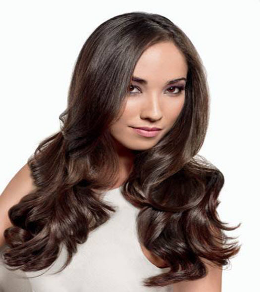 matrix hair style hairstyle ideas gallery matrix 6403 | Style%20Wave%20Glam%20Wave