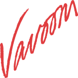 Matrix Hair Styling Vavoom Logo