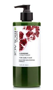 Biolage_CleansingConditioner_CleansingConditionerConditionerCurlyHair_B-CC-CHC-thumb.jpg