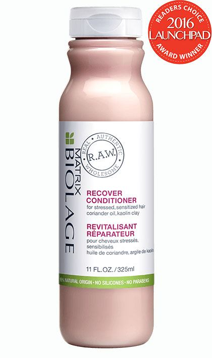 2016 LauchPad Winner_Recover Conditioner.jpg