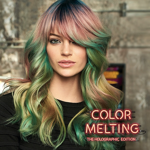 Color-Melting-Look-Book.jpg