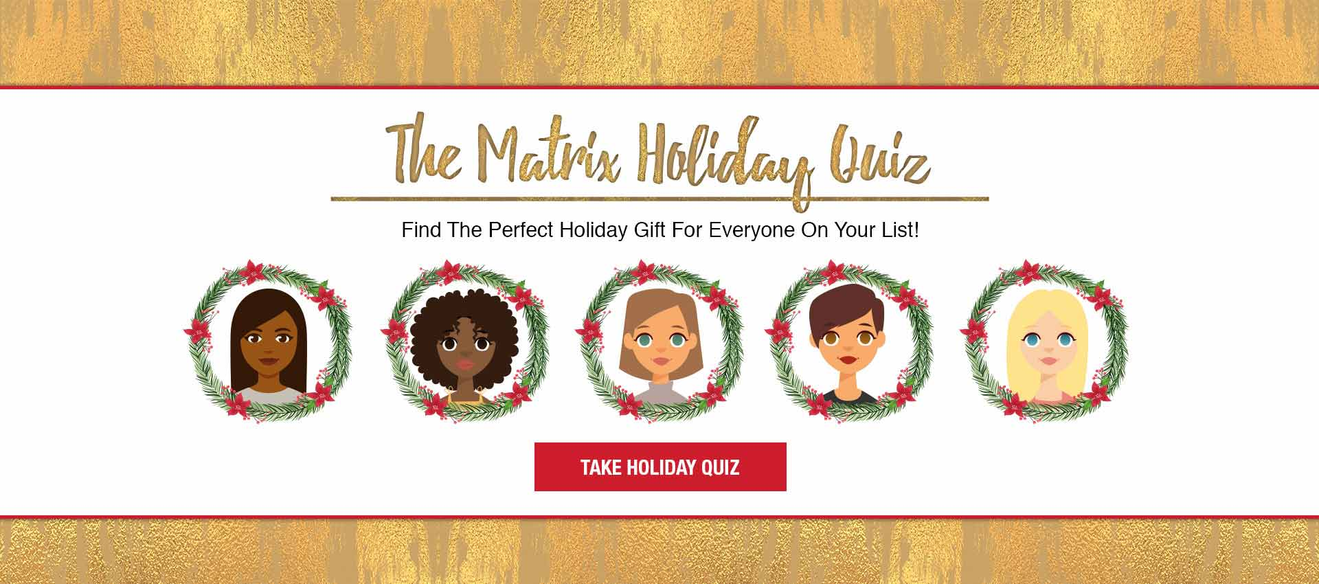 Holiday-Quiz-Desktop-HP-Banner-MC.jpg