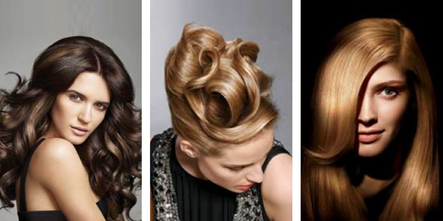 Pro Tips for Getting the Prom Hair Style of Your Dreams | Matrix