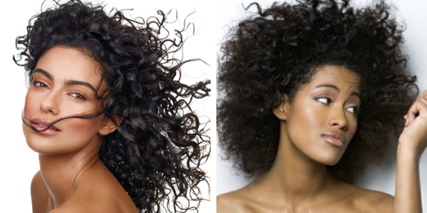 What Makes Natural African American Hair Grow Faster