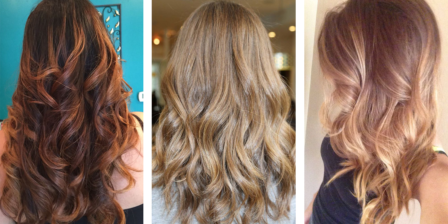 Matrix Hair Color Light Golden Brown Hairs Picture Gallery