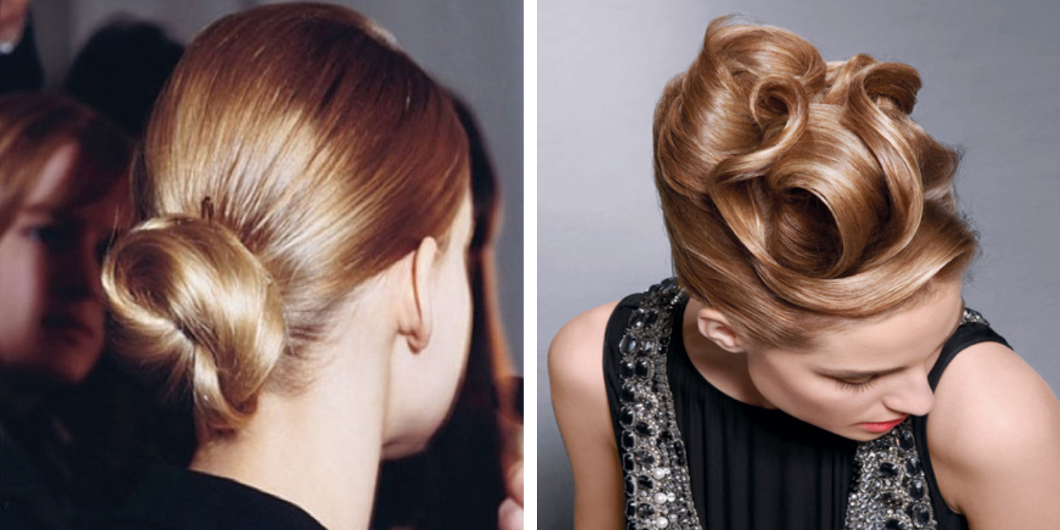 11 great matrix hair style ideas for damaged hair
