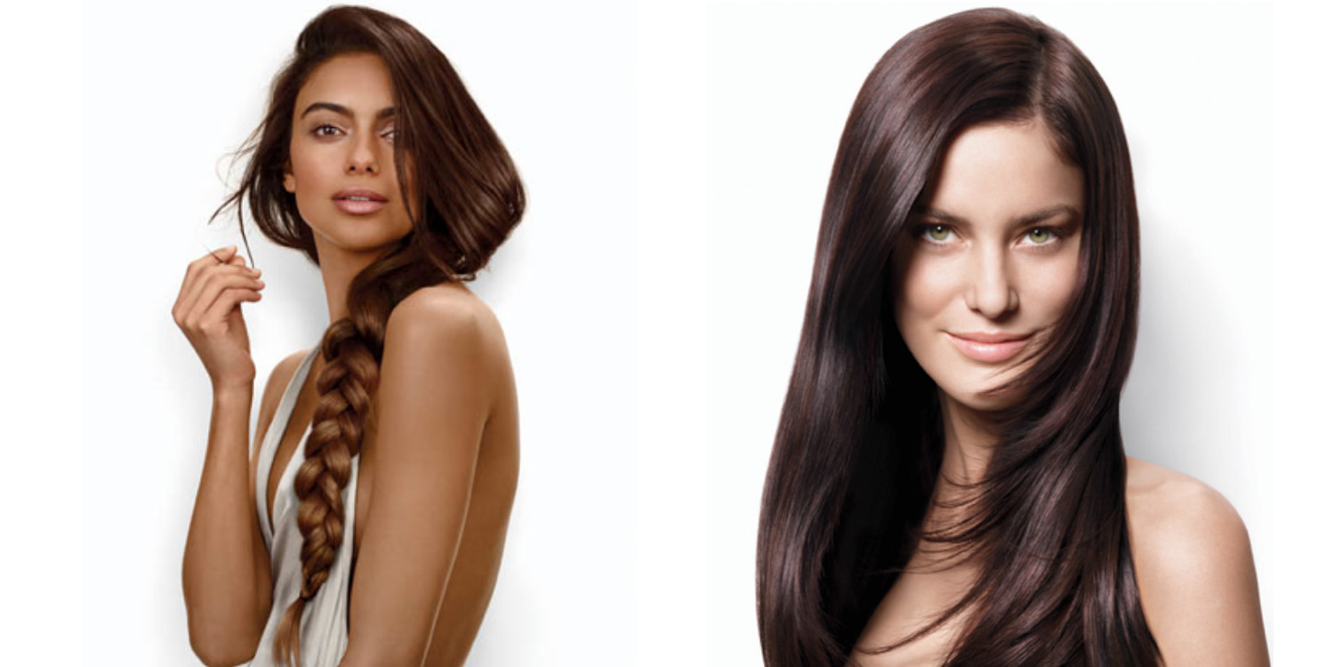 foto Stylists Recommend9 Rules toKeep Hair Clean and Voluminous Longer