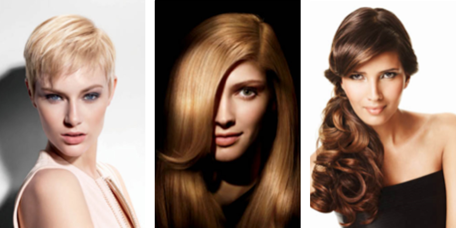 Summer blonde hair color forecast nvjuhfo Image collections