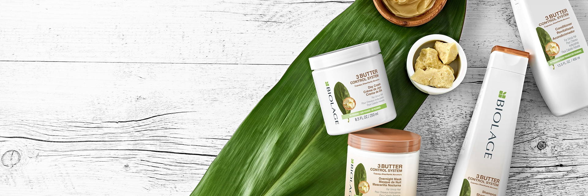 biolage-3butter-hero.jpg