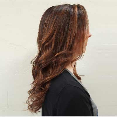 What Type Of Highlights Or Lowlights Are Best For Your Hair
