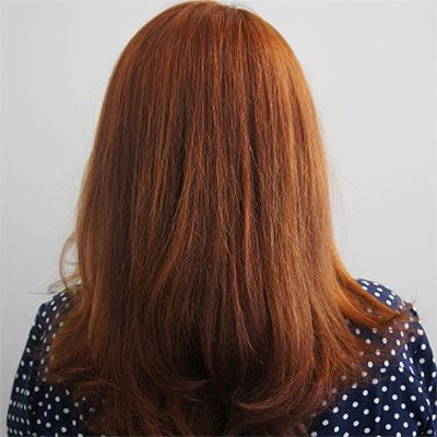 Caramel Brown Hair Color Shades Amp Trends Matrix 1158