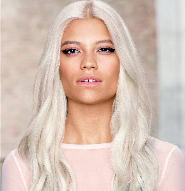 platinum-ice-blonde.jpg