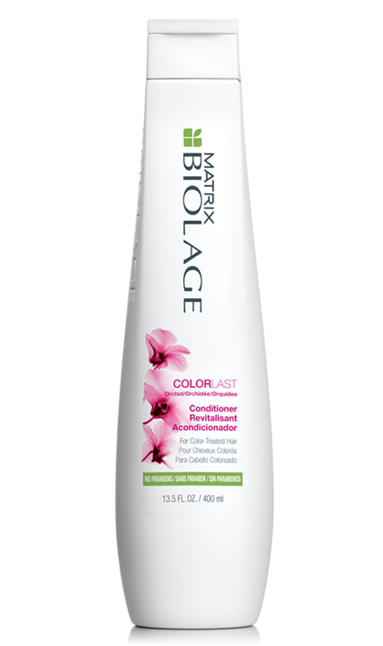 Matrix Biolage Haircare Core ColorLast Conditioner