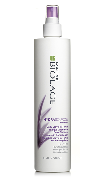 Biolage Haircare HydraSource Daily Leave-In Tonic