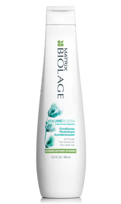 Matrix Biolage Haircare Core VolumeBloom Conditioner