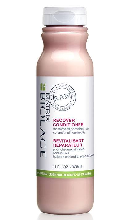 Biolage_RAW_Recover_Conditioner.jpg