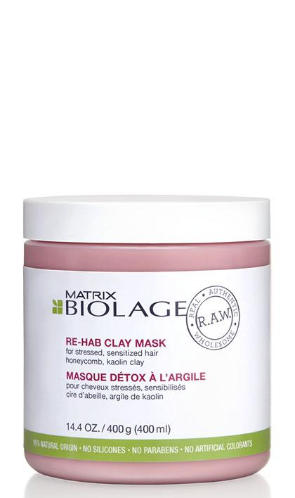 Biolage_RAW_ReHab_Mask_LP.jpg