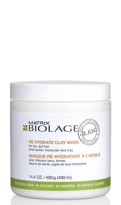 Biolage_RAW_ReHyrdrate_Mask_PDP.jpg