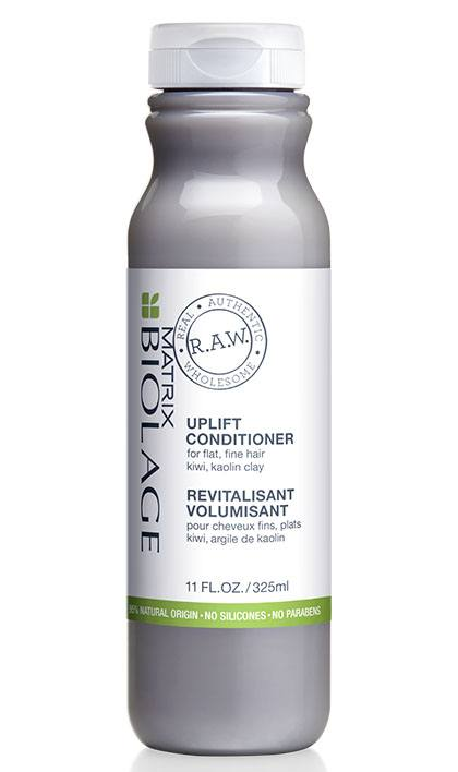 Biolage_RAW_Uplift_Conditioner.jpg