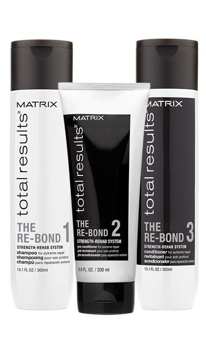 Balayage Vs Ombr 233 What S The Difference Matrix