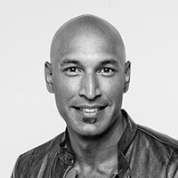 Matrix Haircare Artistic Director Profile Dan Roldan
