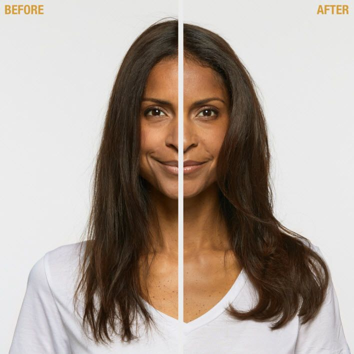 oilrenew-before-and-after.jpg
