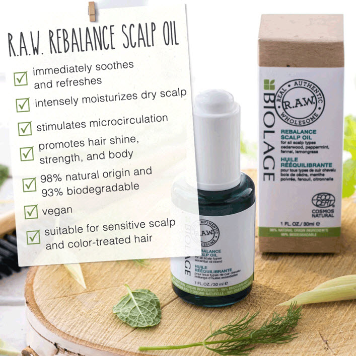 BIOLAGE_RAW_SCALLP_OIL_get-to-know.jpg