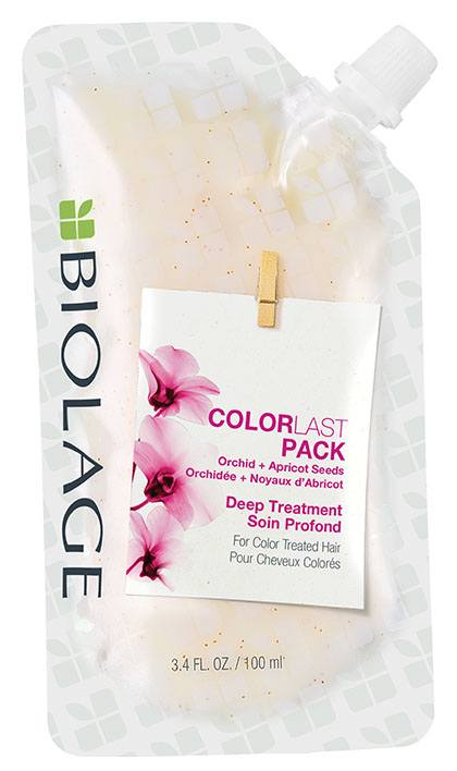 biolage-colorlast-deep-treatment-pack-hair-mask.jpg